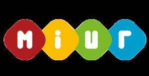 miur-logo_large